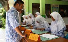 Isi Ramadan, Siswa SMAN 2 Pariaman Perbanyak Amalan dengan Aneka Lomba Keagamaan