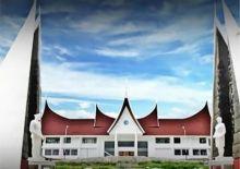 Layangkan Somasi Hukum, CV Gres Bram Karya Tuntut IPDN Kampus Sumbar Bayarkan Haknya