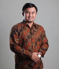 Luar Biasa, Ternyata Calon Bupati Dharmasraya Ini Adalah yang Termuda di Indonesia