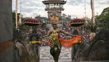 Joged Bumbung Bali Tidak Porno dan Baru Saja Dinyatakan Sebagai Warisan Budaya Dunia UNESCO
