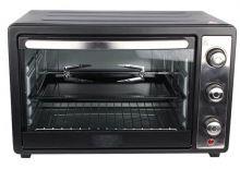 Panduan Pintar Memilih Mixer dan Oven yang Tepat untuk Dapur
