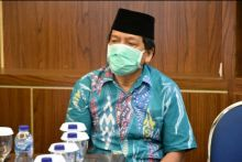 Legislator Minta Narapidana Asimilasi Harus Diawasi Secara Ketat