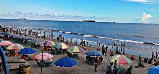 Asita Kritisi Data Kunjungan Wisatawan ke Sumbar Selama Libur Lebaran