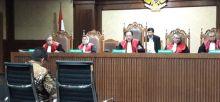 Kasus Korupsi IPDN Bukittinggi, Mantan Pejabat Kemendagri Divonis Penjara 4 Tahun