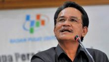 BPS Catat Kenaikan SPP SLTA Tertinggi se-Indonesia di Padang