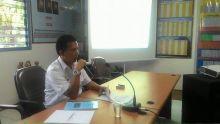 Padang Barat Terapkan Sistim E-Planning Untuk Mendukung RPJMD