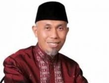 Warga Kota Padang Heboh, Nikah Sejenis Nyaris Terjadi, Walikota Marah Besar: Itu Sudah Diluar Batas!