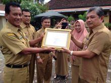 Capai Target KTP-el 91 Persen, Disdukcapil Kota Padang Diapresiasi Kemendagri