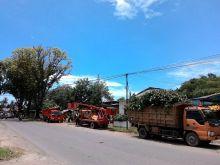 Peduli Sampah di Kota Padang Harus Dimulai dari Kesadaran dan Kepedulian Warga