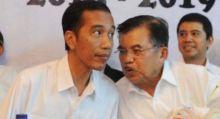 Jokowi-JK Dianggap Belum Sentuh Sumbar, Kadin: Apakah karena Jokowi-JK Kalah di Sumbar?