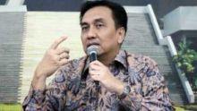 Politisi PDIP: Jangan Bohong Pak Jokowi... Mana Sih Bukti Pengalihan Subsidi BBM?