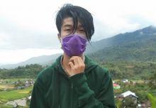 Pro Kontra Wacana Daerah Istimewa Minangkabau