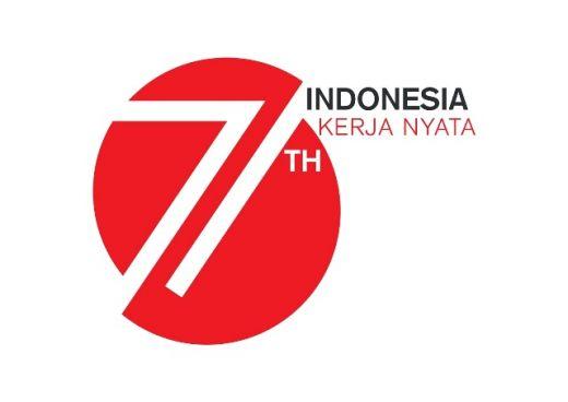 Inilah Rangkaian Kegiatan Peringatan HUT RI ke-71 di Sumatera Barat