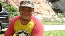 Dukung Tumbuh Kembang Anak, Ini Program Kesehatan Pemko Sawahlunto