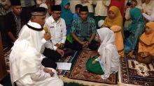 mengharukan-walikota-padang-islamkan-dua-murid-sekolah-dasar
