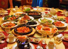 Waduh, Disaat Negerinya Dilanda Kabut Asap, Anggota DPRD Malah Habiskan Rp7,3 Miliar untuk Tidur dan Makan-makan di Luar Negeri