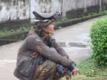Wayoi... Padang Jadi Tempat Favorit untuk Membuang Urang Gilo