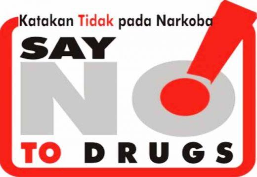Barantas Narkoba, Pemkab Pesisir Selatan Akan Lakukan Tes Urine Seluruh ASN
