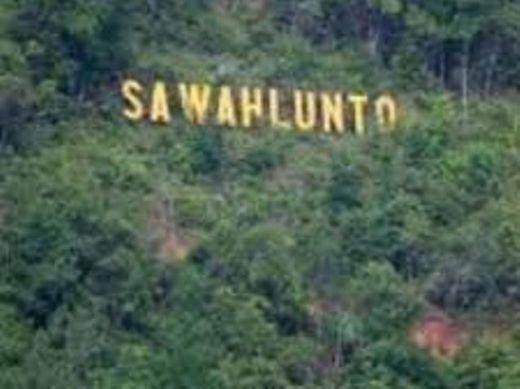 Ribuan Pekerja Tambang Terancam PHK, PLTU Ombilin Didesak Membeli Batu Bara Dari Pertambangan Lokal Sawahlunto