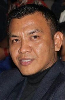 KPU Kota Payakumbuh Masih Menunggu Regulasi Pilkada 2017