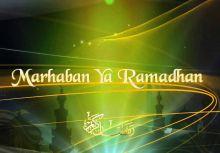 Marhaban Ya Ramadhan, 72 Masjid dan Mushalla Bakal Dikunjungi Tim Ramadhan Kota Padang