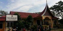 KPU Dharmasraya akan Tunggu Putusan MK Sebelum Tetapkan Caleg yang Duduk di DPRD
