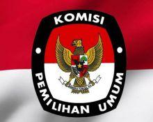 KPU Kabupaten Solok Usulkan Tambahan Anggaran Rp5,8 Miliar