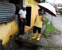 cuaca-tak-bersahabat-walikota-mahyeldi-tinjau-kondisi-kota