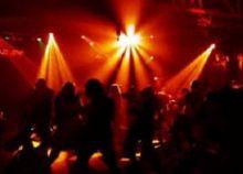 Terjaring Razia di Tempat Karaoke, Oknum Anggota DPRD Solok Selatan Diduga Dilepas Aparat