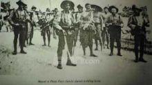 Ini Kisah si Patai, Orang Bagak Kota Padang yang Bikin Ketar-ketir Belanda