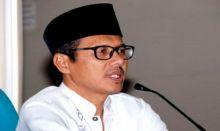Merasa Dicemarkan Nama Baiknya pada Sebuah Buku, Cagub PKS Irwan Prayitno Lapor ke Polda Sumbar
