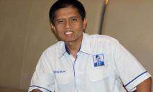 Diplomasi Minang Bikin Jokowi Betah di Sumbar