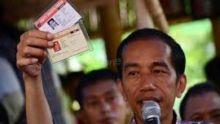 Dua Hari di Sumbar, Jokowi Akan Blusukan ke Mandeh, Jam Gadang dan Bagi-bagi Kartu Sakti