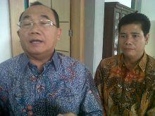 Kejar Pertumbuhan Ekonomi Diatas 5 Persen, Indonesia Butuh Tenaga Kerja Industri 600 Ribu Orang