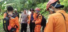 Seorang Warga Dilaporkan Hilang di Gunung Tuleh Pasbar, Basarnas Langsung Bergerak