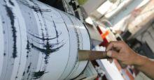 Tulisan Lama Soal Kajian Potensi Gempa dan Tsunami Mentawai Kembali Viral, Ini Tanggapan BMKG