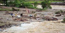 Rentetan Bencana Melanda, MUI Sumbar Sampaikan Imbauan