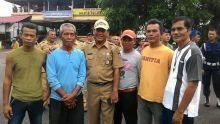 Rapikan Kota Padang, Langkah Wako Mahyeldi Disambut Baik Warga