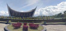 Tilep Dana Masjid Raya Sumbar dan BAZ hingga Rp1,5 Miliar, Oknum ASN Dilaporkan ke Polresta Padang