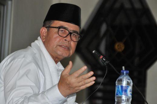 Menteri Susi Respon Demo Ribuan Nelayan Sumbar, Wagub:Silahkan Melaut, Aturan SIPI Segera Direvisi!
