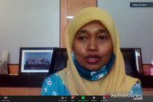 Ombudsman Sumbar Terima Sejumlah Pengaduan Soal Penerimaan Siswa Baru