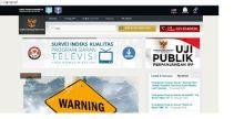 Terkait Tragedi Sarinah, KPI Jatuhkan Sanksi 8 Lembaga Penyiaran, Inilah Mereka