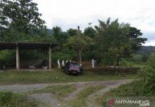 Pasien Covid-19 yang Meninggal di Padang Jadi Tujuh Orang