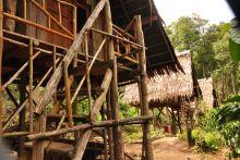 Dana Mengalir Hampir 2 Milyar, Desa Wisata Lukisan Alam Rantih di Sawahlunto Butuh Manajer Ulung