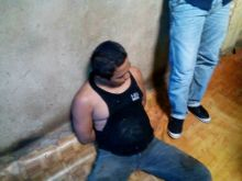 Tersangkut Narkoba, Seorang PNS Terpaksa Berurusan Dengan Polisi di Muaro Bungo Jambi