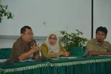 Padang Panjang Jadi Tuan Rumah Penyelenggaraan Tour De Singkarak 2016 Etape IV