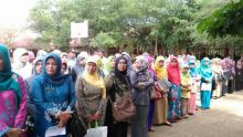 176 Guru Ikuti Pelatihan Kurikulum 2013 untuk Guru Sasaran