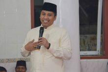 walikota-hendri-arnis-mari-maksimalkan-beribadah-pada-sisa-bulan-ramadhan
