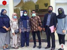 Tertipu Investasi Bodong, Enam Calon Dokter di Sumbar Lapor ke Polda