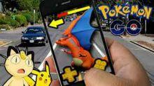 dilarang-dimainkan-di-instansi-pemerintah-walikota-padang-ingatkan-warga-pokemon-go-permainan
